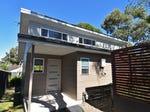 26A Wyralla Road, Yowie Bay, NSW 2228