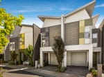 7 Sunset Drive, Williamstown, Vic 3016