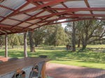 114 Newnham Road, Lake Clifton, WA 6215