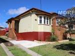 32 Groongal Street, Mayfield, NSW 2304