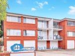 6/3 Maida Road, Epping, NSW 2121
