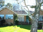 23 East Boundary Road, Bentleigh East, Vic 3165