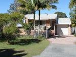 8 Mimosa Avenue, Bogangar, NSW 2488