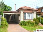 8 Houison Street, Westmead, NSW 2145
