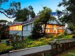 43 Bellevue Avenue, Avalon Beach, NSW 2107