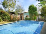 31 Scott Street, Beaumaris, Vic 3193