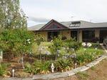 212 Warburton Road, Mount Barker, WA 6324