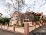 112A Lurline Street, Katoomba, NSW 2780