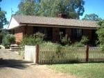 66 Donaldson Street, Curlewis, NSW 2381