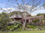 5 Leone Ct, Lismore Heights, NSW 2480