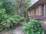 25 Russell Street, Hawks Nest, NSW 2324