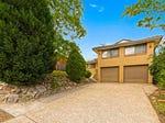 24 Tamboura Avenue, Baulkham Hills, NSW 2153
