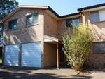 19/135 Rex Road, Georges Hall, NSW 2198