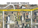 389 Marine Terrace, West End, WA 6530