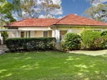 11 Havilah Avenue, Wahroonga, NSW 2076