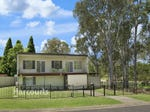 34 College Road, Campbelltown, NSW 2560