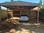 46 Etrema Loop, South Hedland, WA 6722