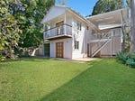 232 Dewar Terrace, Corinda, Qld 4075
