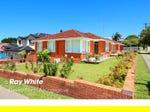 25-29 Alston Street, Bexley North, NSW 2207