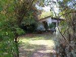 32 Turritable Road, Mount Macedon, Vic 3441