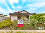 216 Spencer Street, South Bunbury, WA 6230