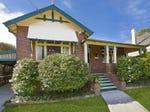 29 Robinson Street, Chatswood, NSW 2067
