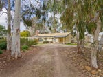 33 Kellow Street, Sutton Grange, Vic 3448