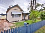 45A Thirteenth Street, Mildura, Vic 3500