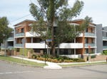 32/23-33 Napier Street, Parramatta, NSW 2150