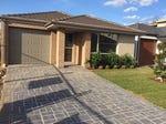 33 Antrim Drive, Elizabeth Hills, NSW 2171
