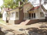 18 Innes Street, Campbelltown, NSW 2560
