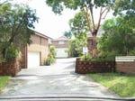 8/2-3 Orana Place, Telopea, NSW 2117
