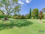 408 Carradine Road, Bedfordale, WA 6112