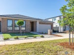 40 Harold White Avenue, Coombs, ACT 2611