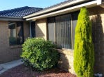 2/7 Adelaide Street, Dandenong, Vic 3175