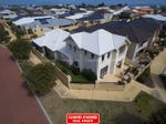 74 Grand Ocean Entrance, Burns Beach, WA 6028