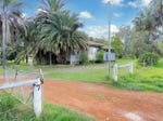 78 Peters Road, Muchea, WA 6501