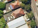 109 Blackwall Road, Woy Woy, NSW 2256