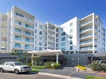 507/1 Grand Court, Fairy Meadow, NSW 2519