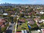 17 Milson Street, South Perth, WA 6151