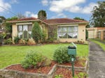 5 Grosvenor Court, Bundoora, Vic 3083