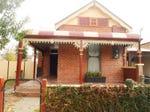 62 Trail Street, Wagga Wagga, NSW 2650