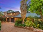 20 Amberwood Way, Castle Hill, NSW 2154