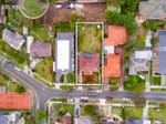 4 Victoria Avenue, Glen Waverley, Vic 3150