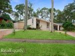 23 Balanada Avenue, Chipping Norton, NSW 2170