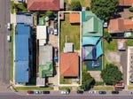 33 Railway Street, Wentworthville, NSW 2145