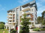102/10 Refractory Court, Holroyd, NSW 2142