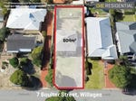 7 Boulter Street, Willagee, WA 6156