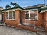 5/15 Bulla Road, Essendon North, Vic 3041