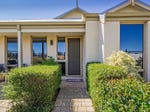 25 Wallingford Cres, Wellard, WA 6170